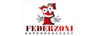 Federzoni Supermercados catálogos