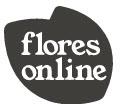 Flores Online catálogos
