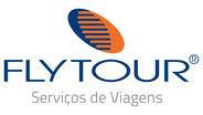 Flytour catálogos