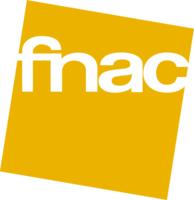 Fnac catálogos