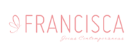 Francisca Joias catálogos