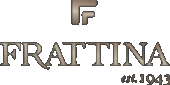 Frattina catálogos