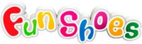 Funshoes catálogos