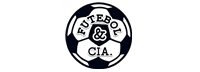 Futebol e Cia catálogos