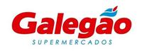 Galegão catálogos