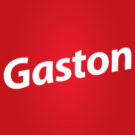 Gaston catálogos