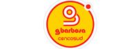 GBarbosa catálogos