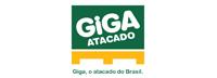 Giga Atacado catálogos