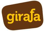 Girafa catálogos