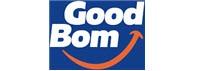 GoodBom catálogos
