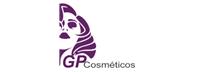 GP Cosméticos catálogos