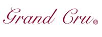 Grand Cru catálogos
