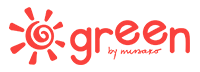 Green by Missako catálogos