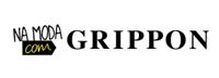 Grippon catálogos