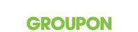 Groupon catálogos