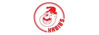 Habib's catálogos