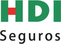 HDI Seguros catálogos