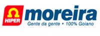 Hiper Moreira catálogos