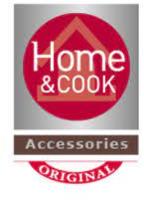 Home & Cook catálogos