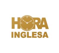 Hora Inglesa catálogos