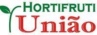 Hortifruti União catálogos