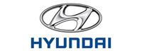 Hyundai catálogos