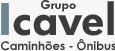 Icavel catálogos