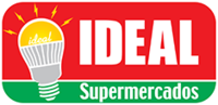 Ideal Supermercado catálogos