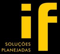 iF Soluções Planejadas catálogos