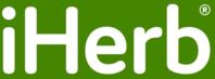 iHerb catálogos