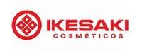 Ikesaki catálogos