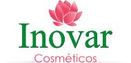Inovar Cosmeticos catálogos
