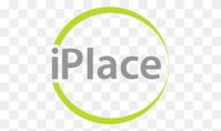 iPlace catálogos