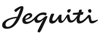 Jequiti catálogos