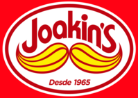 Joakins catálogos
