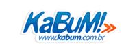KaBuM catálogos