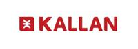 Kallan catálogos