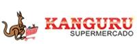 Kanguru Supermercado catálogos
