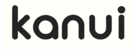 Kanui catálogos
