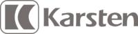 Karsten catálogos