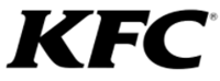 KFC catálogos
