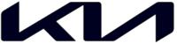 KIA catálogos