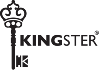 Kingster catálogos