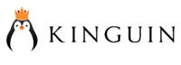 Kinguin catálogos