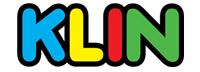 Klin catálogos