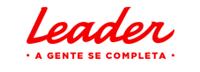 Leader catálogos