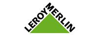 Leroy Merlin catálogos