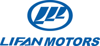 Lifan Motors catálogos