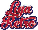 Liga Retrô catálogos