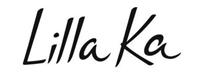 Lilla Ka catálogos